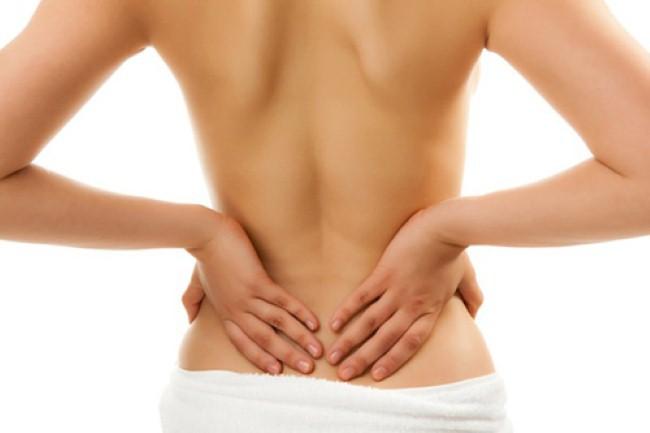 Danh y tiết lộ 2 giải pháp vàng chữa bệnh thận yếu, xuất tinh sớm, bệnh tuyến tiền liệt - Ảnh 4.