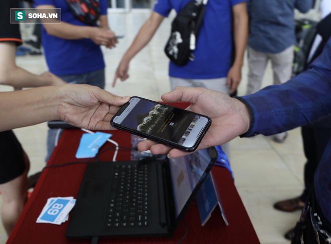 Bphone thế hệ 3: Thực sự là chiếc smartphone chất thật - Ảnh 16.