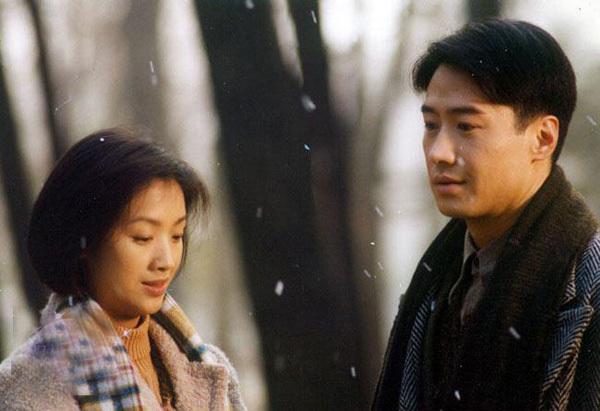 Mỹ nhân được Lưu Đức Hoa quỳ gối tỏ tình: Yêu phải bạn trai vũ phu, tuổi 50 sống cảnh khó khăn - Ảnh 3.