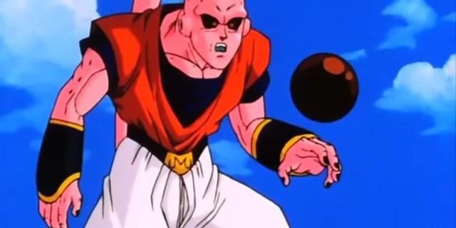 Điểm mặt 13 kỹ năng imba nhất trong Dragon Ball (P.1) - Ảnh 1.