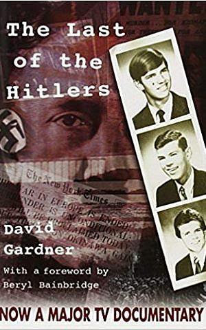 Bi kịch cuộc đời của những hậu duệ cuối cùng trong dòng họ trùm phát xít Adolf Hitler - Ảnh 2.