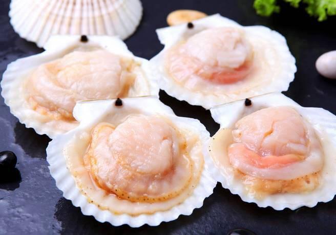 Hải sản tuy ngon nhưng những phần này không nên ăn: Bạn nên biết trước khi ăn - Ảnh 4.