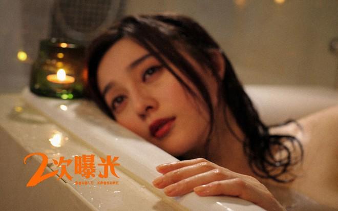 Tỷ phú Trung Quốc tiết lộ Phạm Băng Băng có clip nóng với chính trị gia nổi tiếng - Ảnh 1.