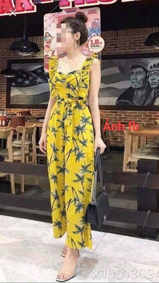 Lên mạng than vãn mua hàng online khác xa hình mẫu, cô gái không được thông cảm mà còn bị phản bác vì một chi tiết - ảnh 1
