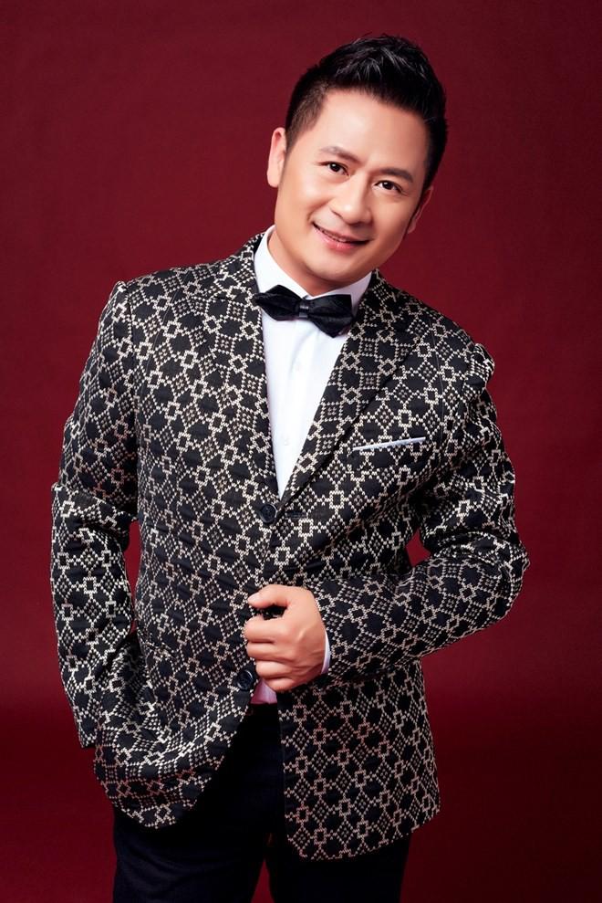 Cuộc sống của Bằng Kiều sau khi chia tay Hoa hậu Dương Mỹ Linh - Ảnh 1.