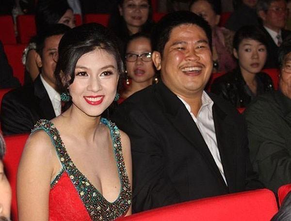 """Chuyện ít người biết về đám cưới của """"MC giàu nhất Việt Nam"""" Quyền Linh - Ảnh 3."""