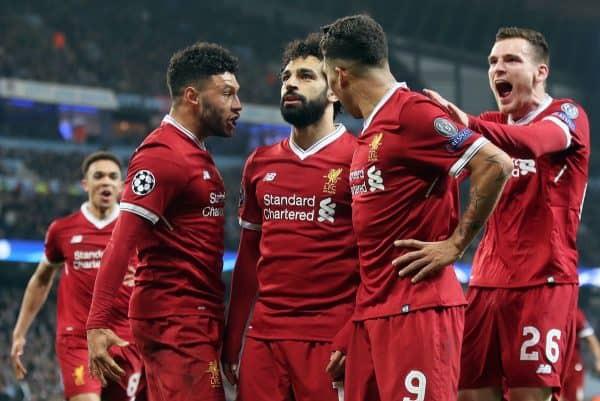 Trong khi Mourinho lạc lối, Klopp hồi sinh Liverpool từ đống đổ nát 3 năm trước thế nào? - Ảnh 6.