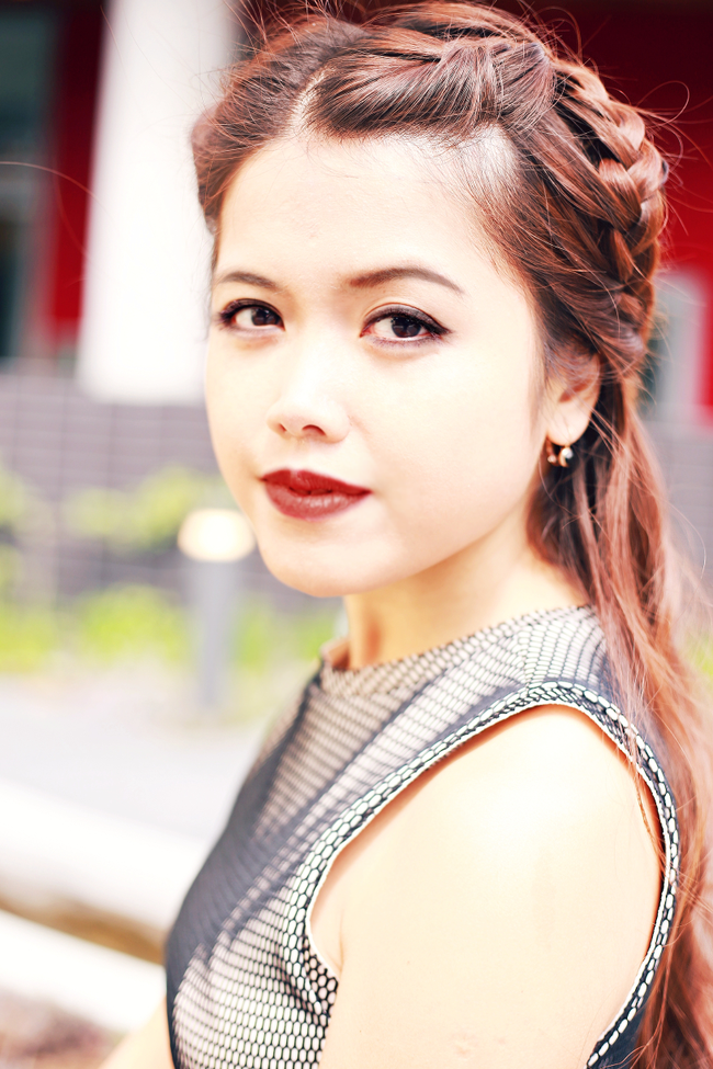 Từ cô bé người Việt bị phân biệt chủng tộc ở châu Âu đến người định hướng trở thành công dân toàn cầu - Ảnh 2.