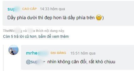"""Màn ra mắt Bphone 3 sẽ trọn vẹn hơn nếu CEO Nguyễn Tử Quảng không quá """"nổ""""? - Ảnh 1."""