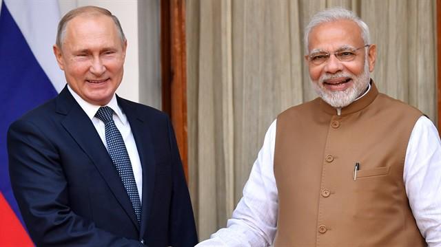 Liệu Ấn Độ có tiết lộ công nghệ S-400 cho NATO? - Ảnh 2.