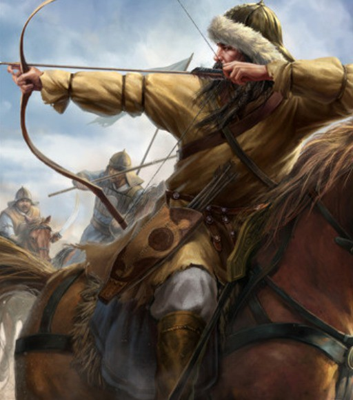 Tiết lộ tội ác đáng sợ của hậu duệ Thành Cát Tư Hãn trong trận chiến ở thành Baghdad - Ảnh 2.