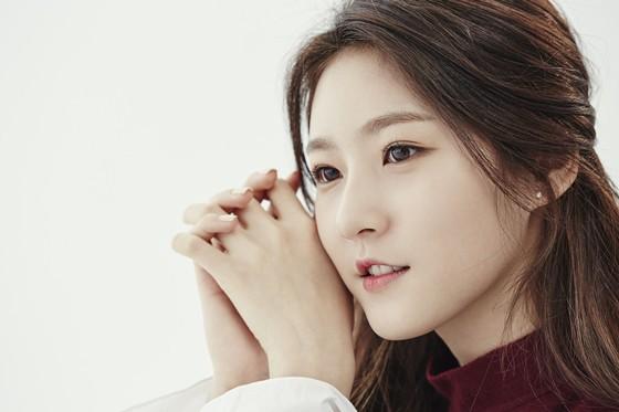 Kim Sae Ron: Sao nhí từng 2 lần đi thảm đỏ Cannes, nhan sắc Kim Yoo Jung, Kim So Hyun cũng phải kiêng dè - Ảnh 9.