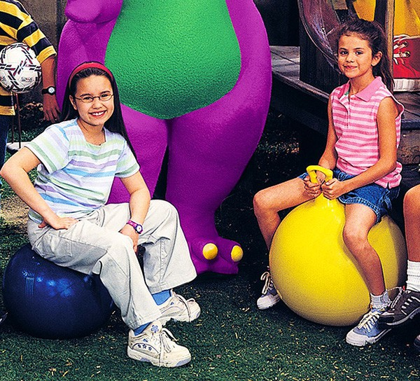 Selena Gomez: Giàu có, xinh đẹp nhưng vẫn gục ngã, nhập viện tâm thần chỉ vì chữ tình - Ảnh 2.