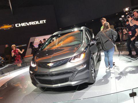 Có hàng trăm thương hiệu xe hơi khác nhau nhưng chúng chỉ thuộc về 14 nhà sản xuất, chi phối toàn bộ ngành ô tô thế giới  - Ảnh 1.