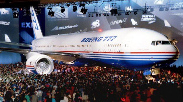Vụ MH370: Phát hiện đột phá mới về vật thể nghi là đầu máy bay trong rừng rậm Campuchia - Ảnh 5.