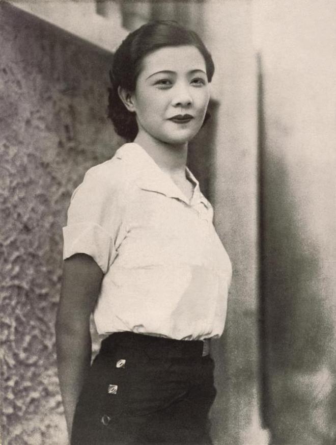 Nguyễn Linh Ngọc - Từ huyền thoại điện ảnh một thời đến cái chết bất ngờ ở tuổi 25 làm rúng động làng giải trí - Ảnh 3.