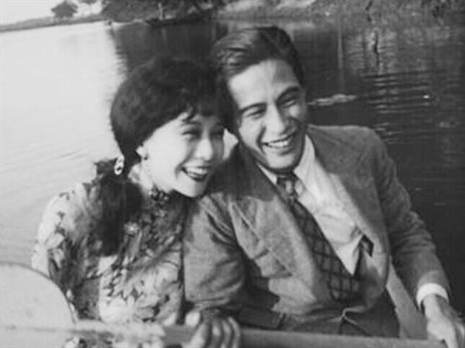 Nguyễn Linh Ngọc - Từ huyền thoại điện ảnh một thời đến cái chết bất ngờ ở tuổi 25 làm rúng động làng giải trí - Ảnh 7.