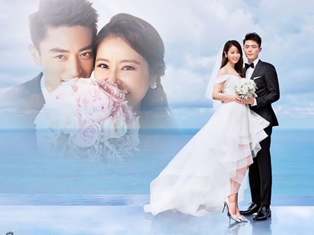 Càn Long bạc tình Hoắc Kiến Hoa: Chàng thiếu gia sợ hãi hôn nhân, trái tim cô đơn cuối cùng được sưởi ấm nhờ Lâm Tâm Như - Ảnh 6.
