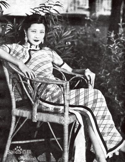 Nguyễn Linh Ngọc - Từ huyền thoại điện ảnh một thời đến cái chết bất ngờ ở tuổi 25 làm rúng động làng giải trí - Ảnh 10.