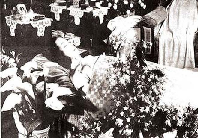 Nguyễn Linh Ngọc - Từ huyền thoại điện ảnh một thời đến cái chết bất ngờ ở tuổi 25 làm rúng động làng giải trí - Ảnh 12.