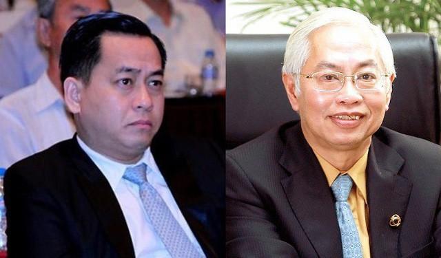 Vũ Nhôm chiếm hơn 200 tỷ đồng của ngân hàng Đông Á dễ dàng như thế nào? - Ảnh 2.