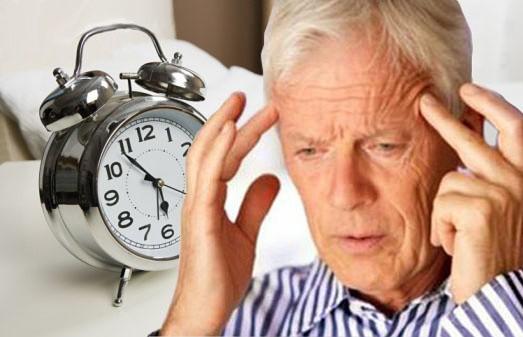 Não bộ làm gì khi chúng ta ngủ: Đọc để biết tại sao phải ngủ đủ, ngủ sâu - Ảnh 3.