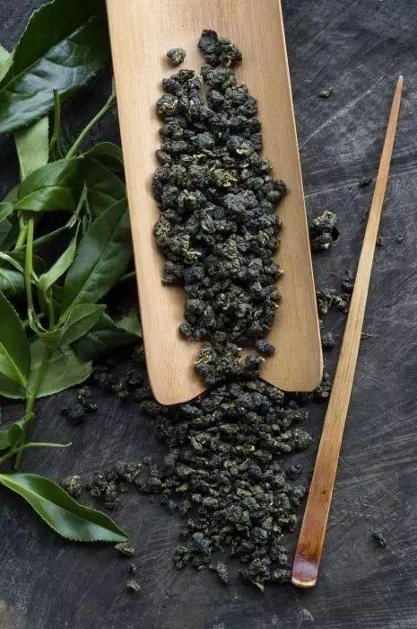 Trời lạnh, thêm ngay những thứ này vào nồi cơm để cơm trắng được dẻo hạt, thơm lừng và ngon không tưởng - Ảnh 3.