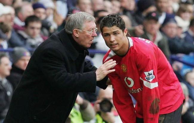 Tại sao Chelsea không thể kéo Hazard khỏi cám dỗ mang tên Real Madrid? - Ảnh 2.