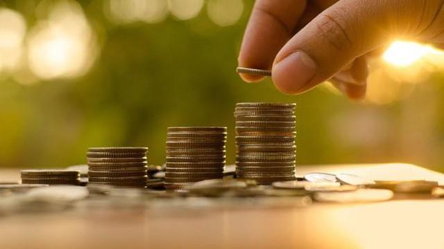 6 sự thật khốc liệt về việc làm giàu mà ít người dám thừa nhận  - Ảnh 1.