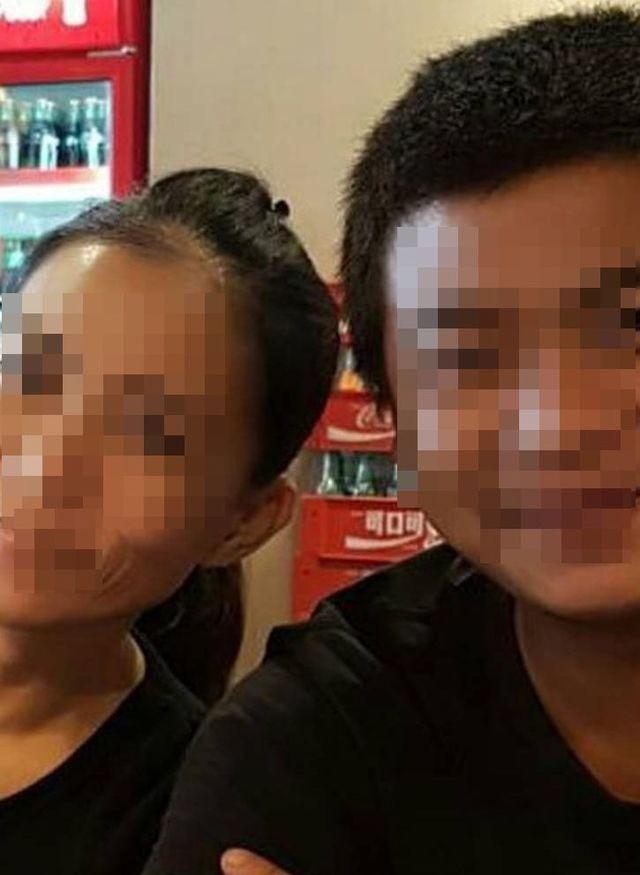 Cái chết thương tâm của bé trai 6 tuổi dưới bàn tay bạo hành của mẹ ruột và bố dượng gây phẫn nộ dư luận - Ảnh 4.