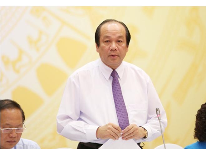 Viettel - công ty có môi trường làm việc kỳ lạ nhất Việt Nam - Ảnh 5.