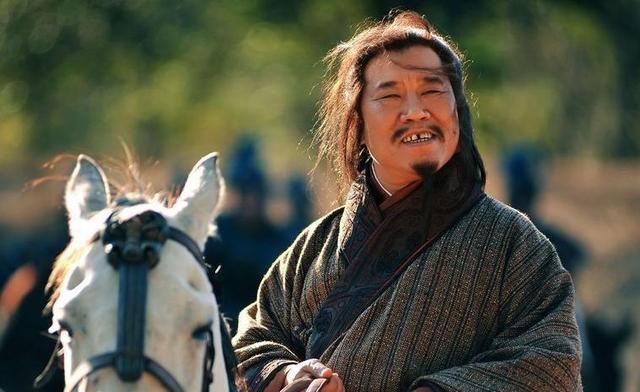 1 lần nghe Gia Cát Lượng, bác ý kiến của Bàng Thống, Lưu Bị và nhà Thục Hán hối không kịp! - Ảnh 1.