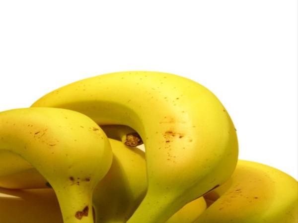 6 thực phẩm dân gian làm dịu viêm họng - Ảnh 2.