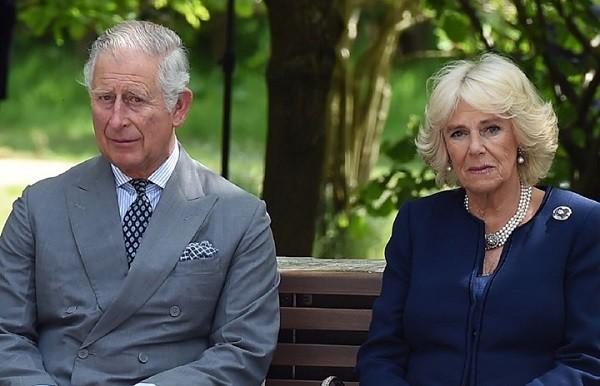 Camilla lại làm dậy sóng dư luận với màn mặc cả tiền tỷ để chấm dứt cuộc hôn nhân 13 năm với Thái tử Charles - Ảnh 1.