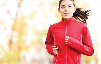 6 điều cần thay đổi khi tập thể dục mùa đông - Ảnh 1.