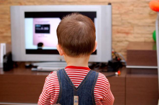 Trẻ con có 4 biểu hiện này chứng tỏ thông minh hơn người, rất có thể con bạn có đủ hết đấy! - ảnh 3
