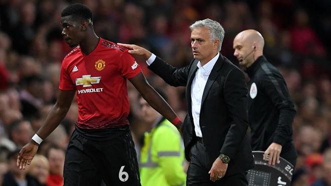 Thứ bản năng từng làm nên chiến thắng sẽ đá bay Mourinho khỏi Man United? - Ảnh 4.