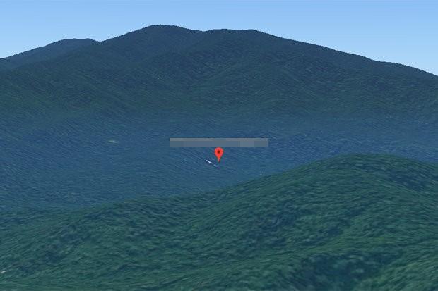 Hành trình tìm kiếm MH370 đầy gian nan giữa nơi rừng thiêng, nước độc Campuchia - Ảnh 6.