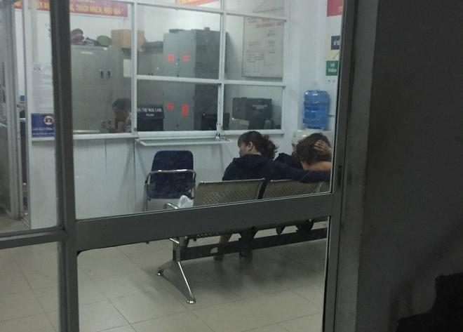 Nữ tài xế BMW gây tai nạn liên hoàn ở Sài Gòn uống rượu bia trước khi xảy ra vụ việc - Ảnh 2.