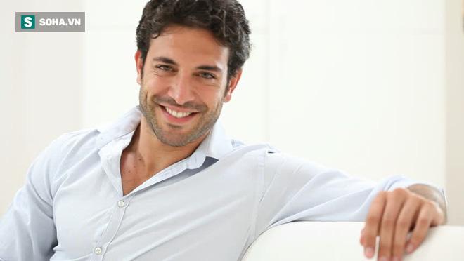 Sau tuổi 40, nam giới phải đối mặt với 7 căn bệnh không mời mà đến: Bạn nên bảo trọng! - Ảnh 4.