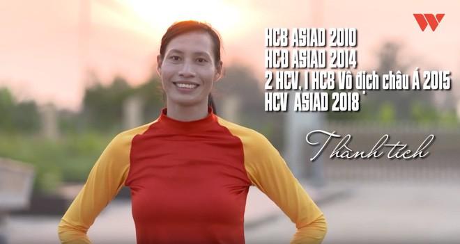 4 cô gái vàng của Đội tuyển Olympic Rowing nữ Việt Nam: Nếu không nghĩ mình là số 1, bạn sẽ không bao giờ trở thành số 1 - Ảnh 2.