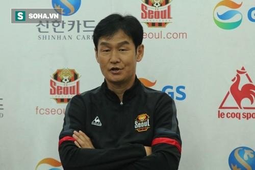 Trận thắng ngược dòng của thầy trò HLV Park Hang-seo chẳng có mấy ý nghĩa? - Ảnh 1.