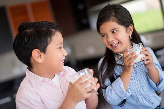 5 lầm tưởng khi bổ sung lợi khuẩn đường ruột cho trẻ em - Ảnh 1.