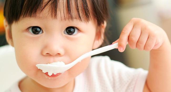 5 lầm tưởng khi bổ sung lợi khuẩn đường ruột cho trẻ em - Ảnh 2.