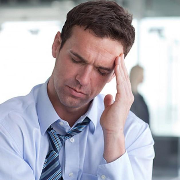 Đổ mồ hôi nhiều: Dấu hiệu cảnh báo 2 căn bệnh bạn nên biết để xử lý ngay từ khi còn trẻ - Ảnh 2.