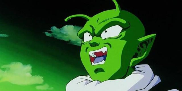 7 nhân vật Dragon Ball tưởng là mạnh, nhưng hóa ra lại chẳng mạnh chút nào - Ảnh 4.
