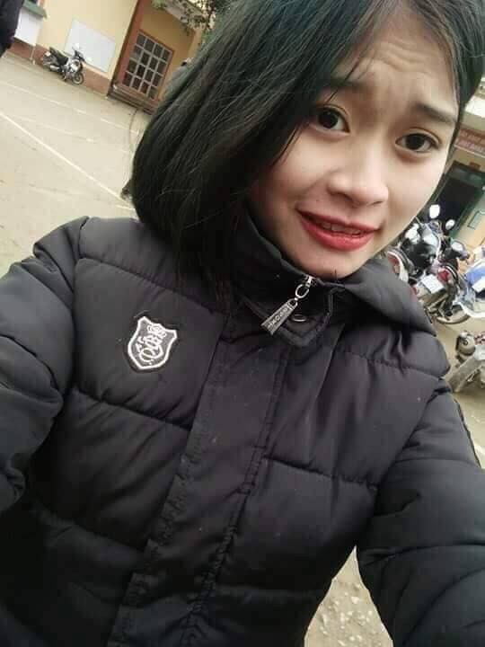 Cô gái 17 tuổi gửi định vị từ Trung Quốc báo tin bị bắt cóc - ảnh 4
