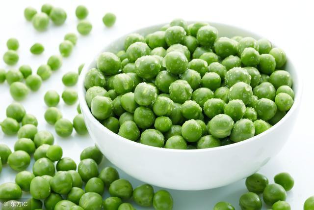 Đông y gọi hạt này là vua hút chất độc: Ăn đều có thể thải độc, sạch mạch máu, sống thọ - Ảnh 4.