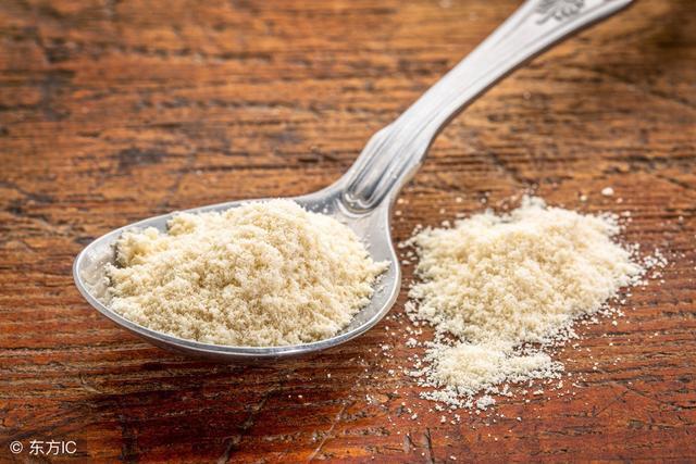 Đông y gọi hạt này là vua hút chất độc: Ăn đều có thể thải độc, sạch mạch máu, sống thọ - Ảnh 5.