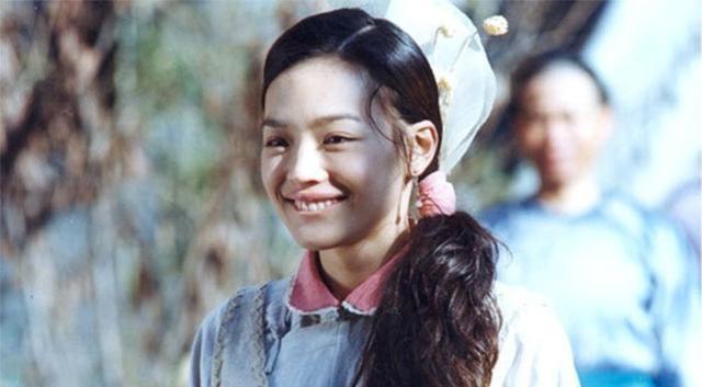 """Tiên đồng ngọc nữ trong truyện Kim Dung: Đẹp đôi đến độ ai cũng mong """"phim giả tình thật"""", có cặp nên duyên vợ chồng - ảnh 17"""